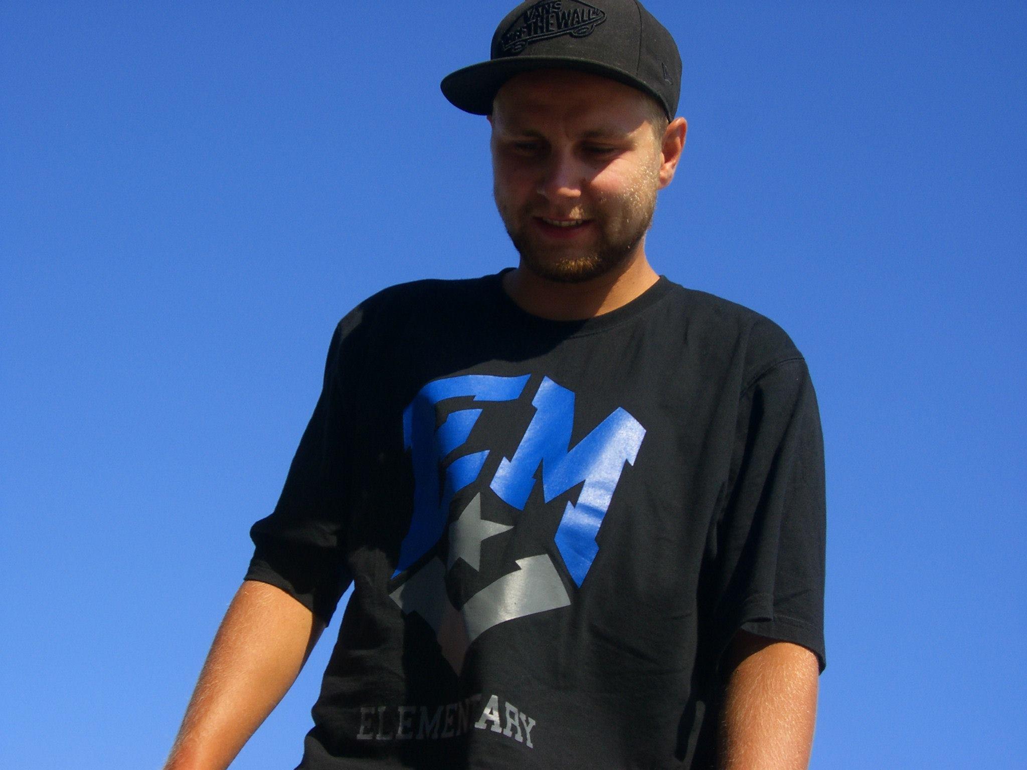 Paweł-Chrapek-profilowe