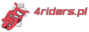 4Riders