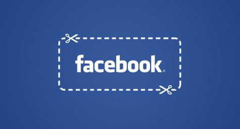 blog-facebook_discount_deals